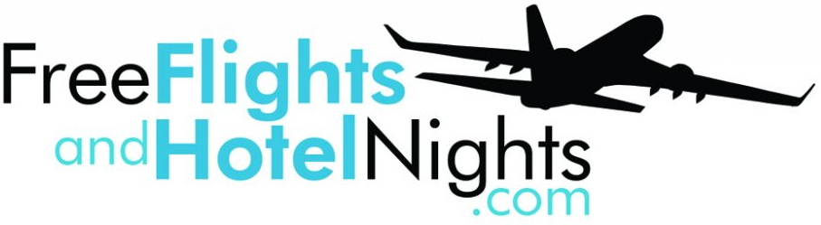 Free Flights and Hotel Nights