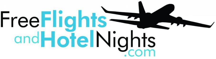 Free Flights and Hotel Nights